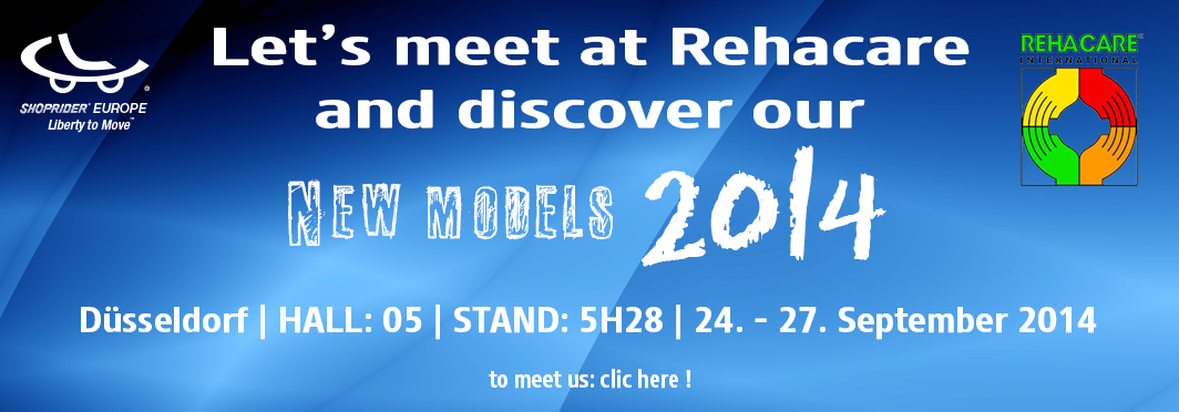 banner-rehacare-2014