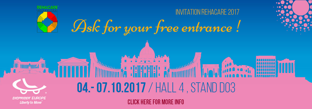 banner-rehacare-2016---get-free-entrance
