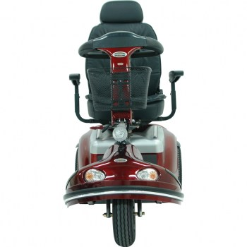 shoprider_778xlsbn_red_tuv_front