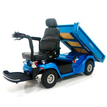 shoprider_at889-with-trailer-(blue)--1