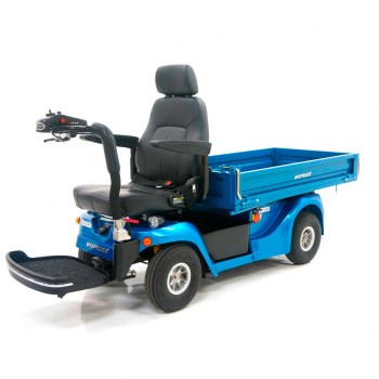 shoprider_at889-with-trailer-(blue)--2