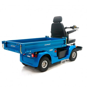 shoprider_at889-with-trailer-(blue)--3
