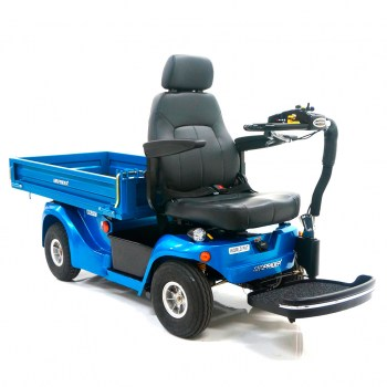 shoprider_at889-with-trailer-(blue)--4