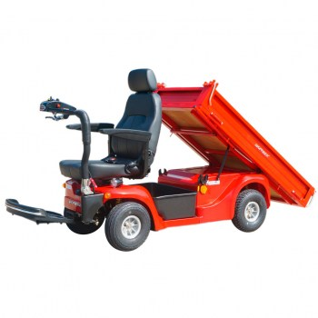 shoprider_at889-with-trailer-(red)--1